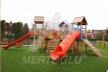 playgroups-and-our-visual-applications216519.jpg