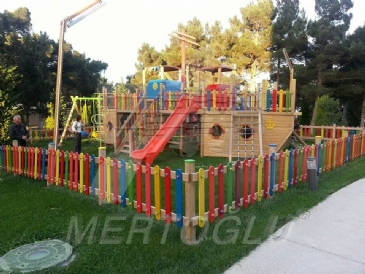 playgroups-and-our-visual-applications216532.jpg
