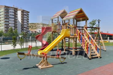 playgroups-and-our-visual-applications216552.JPG