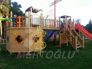 playgroups-and-our-visual-applications216566.jpg