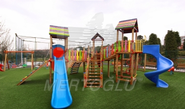 playgroups-and-our-visual-applications216574.jpg