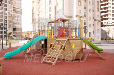 playgroups-and-our-visual-applications216593.jpg