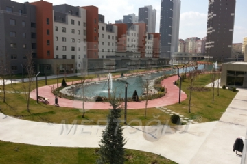 -ankara-housing-project-is-completed207317.jpg