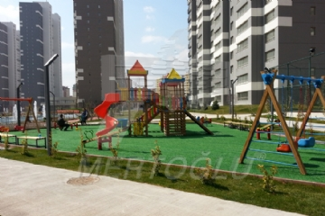 -ankara-housing-project-is-completed207329.jpg
